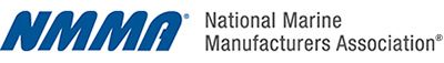 NMMA - National Marine Manufacturers Assn